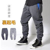 RAiseNsE (ライセンス)のパンツ・ズボン/スウェットパンツ