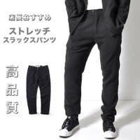 RAiseNsE (ライセンス)のパンツ・ズボン/テーパードパンツ