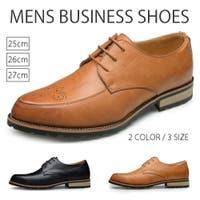 RAiseNsE (ライセンス)のシューズ・靴/ビジネスシューズ