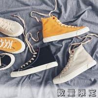 RAiseNsE (ライセンス)のシューズ・靴/スニーカー