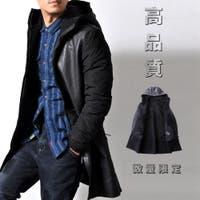 RAiseNsE (ライセンス)のアウター(コート・ジャケットなど)/ライダースジャケット