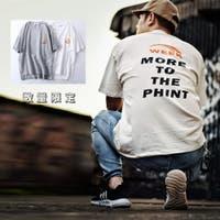 RAiseNsE (ライセンス)のトップス/Tシャツ