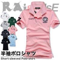 RAiseNsE  | RSCM0000041