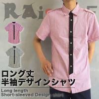 RAiseNsE (ライセンス)のトップス/シャツ