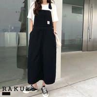 RAKUku | RKKW0001364