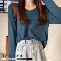 RAKUku | RKKW0001846