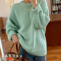 RAKUku | RKKW0001904