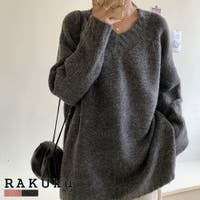 RAKUku | RKKW0001905