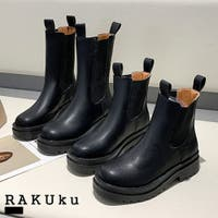 RAKUku | RKKW0001866