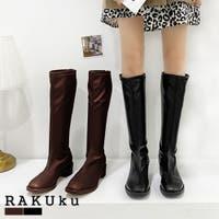 RAKUku(ラクク)のシューズ・靴/ブーツ