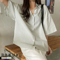 RAKUku | RKKW0001782