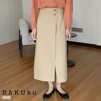 RAKUku | RKKW0001800