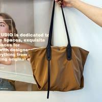 RAKUku(ラクク)のバッグ・鞄/トートバッグ