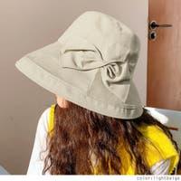 RAKUku(ラクク)の帽子/ハット
