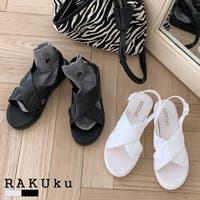 RAKUku | RKKW0001735
