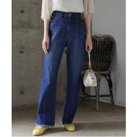 Ray Cassin OUTLET(レイカズンアウトレット)のパンツ・ズボン/デニムパンツ・ジーンズ