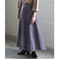 Ray Cassin(レイカズン)のスカート/ロングスカート・マキシスカート