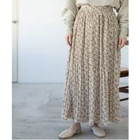 Ray Cassin(レイカズン)のスカート/ミニスカート
