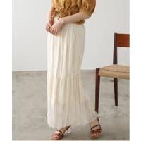 Ray Cassin(レイカズン)のスカート/ロングスカート