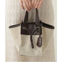 Ray Cassin(レイカズン)のバッグ・鞄/ショルダーバッグ