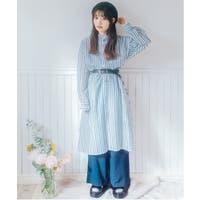 DOUBLE NAME(ダブルネーム)のワンピース・ドレス/ワンピース