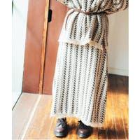 DOUBLE NAME(ダブルネーム)のスカート/ロングスカート・マキシスカート