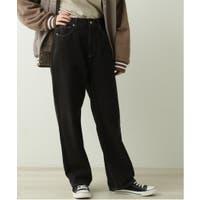 DOUBLE NAME(ダブルネーム)のパンツ・ズボン/パンツ・ズボン全般