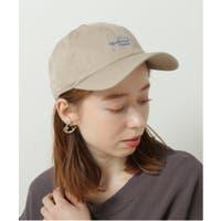 DOUBLE NAME(ダブルネーム)の帽子/帽子全般