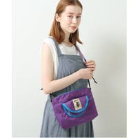 DOUBLE NAME(ダブルネーム)のバッグ・鞄/ショルダーバッグ