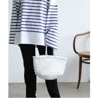 MJUKA.(ミューカ)のバッグ・鞄/その他バッグ