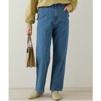 frames RAY CASSIN(フレームスレイカズン)のパンツ・ズボン/パンツ・ズボン全般