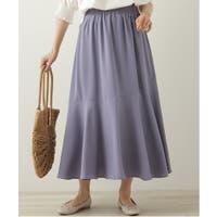 frames RAY CASSIN(フレームスレイカズン)のスカート/ロングスカート