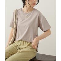 frames RAY CASSIN(フレームスレイカズン)のトップス/Tシャツ