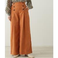 Ray Cassin OUTLET(レイカズンアウトレット)のパンツ・ズボン/パンツ・ズボン全般