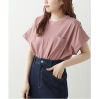 Ray Cassin OUTLET | RAYW0008506