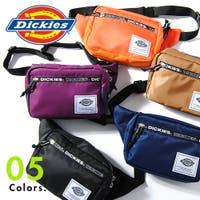 Re-AP(リエピー)のバッグ・鞄/ウエストポーチ・ボディバッグ