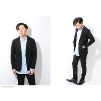 Re-AP(リエピー)のスーツ/セットアップ