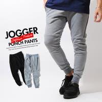Re-AP(リエピー)のパンツ・ズボン/ジョガーパンツ