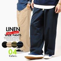 Re-AP(リエピー)のパンツ・ズボン/その他パンツ・ズボン