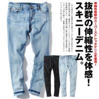 Re-AP(リエピー)のパンツ・ズボン/スキニーパンツ