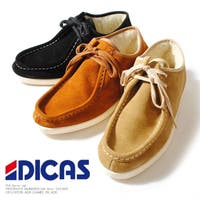 Re-AP(リエピー)のシューズ・靴/モカシン