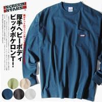 Re-AP(リエピー)のトップス/Tシャツ
