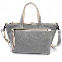 REAL MIND(リアルマインド)のバッグ・鞄/ショルダーバッグ