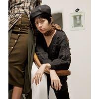 REDYAZEL(レディアゼル)のワンピース・ドレス/ニットワンピース