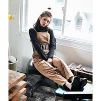 REDYAZEL(レディアゼル)のワンピース・ドレス/サロペット