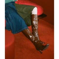 REDYAZEL(レディアゼル)のシューズ・靴/ブーツ