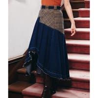 REDYAZEL(レディアゼル)のスカート/フレアスカート