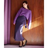 REDYAZEL(レディアゼル)のワンピース・ドレス/ワンピース