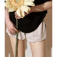 REDYAZEL(レディアゼル)のパンツ・ズボン/ショートパンツ