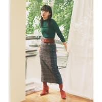 REDYAZEL(レディアゼル)のスカート/タイトスカート